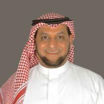 د_محمد_العميري